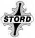 StordLogo